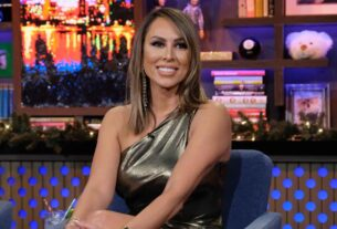 kelly-dodd-of-'rhoc'-reacts-to-positive-beverage-letting-her-go-following-covid-19-comments