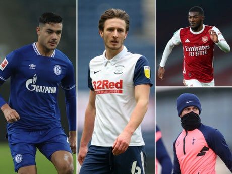 transfer-news-live:-liverpool-agree-deals-for-ozan-kabak-and-ben-davies-plus-latest-deadline-day-news