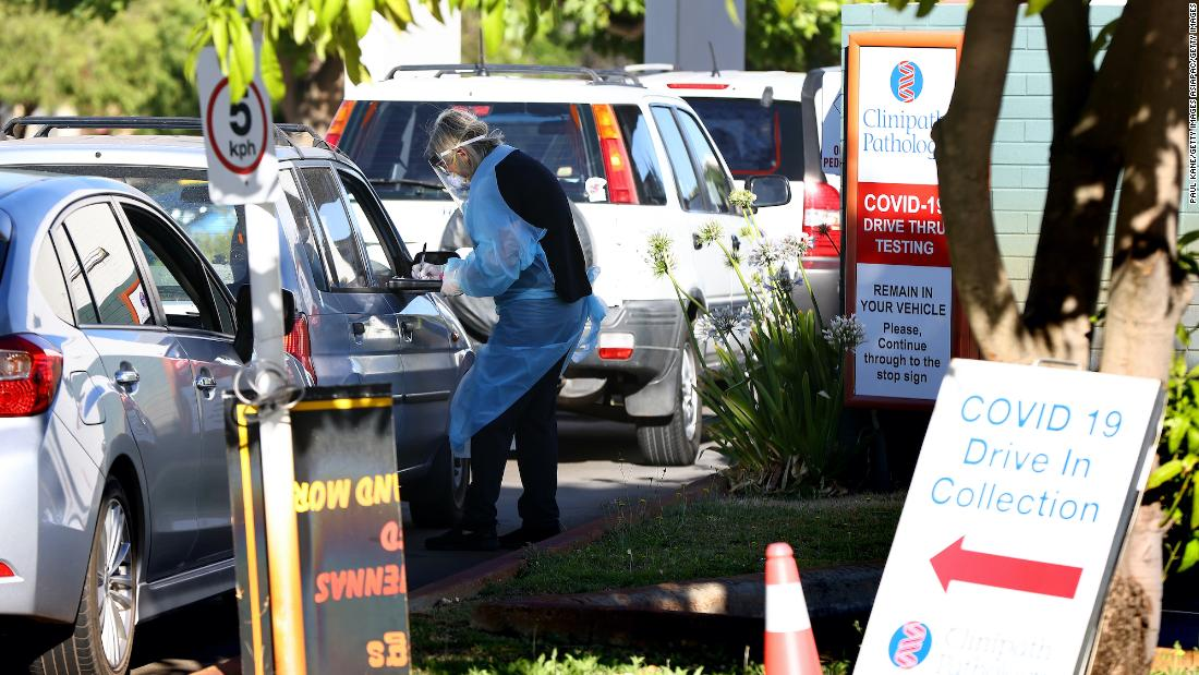 single-covid-case-in-western-australia-leads-to-5-day-lockdown-for-2-million