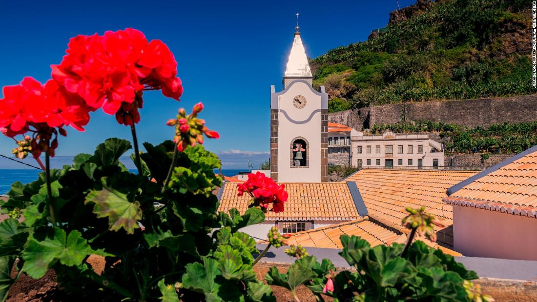 madeira-to-digital-nomads:-come-work-with-us