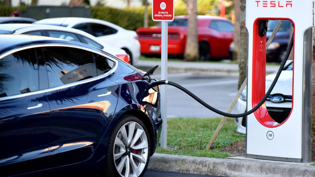 analysis:-here's-what-biden-must-do-to-get-more-electric-cars-on-the-road