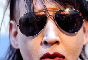 marilyn-manson-posts-statement-following-abuse-allegations