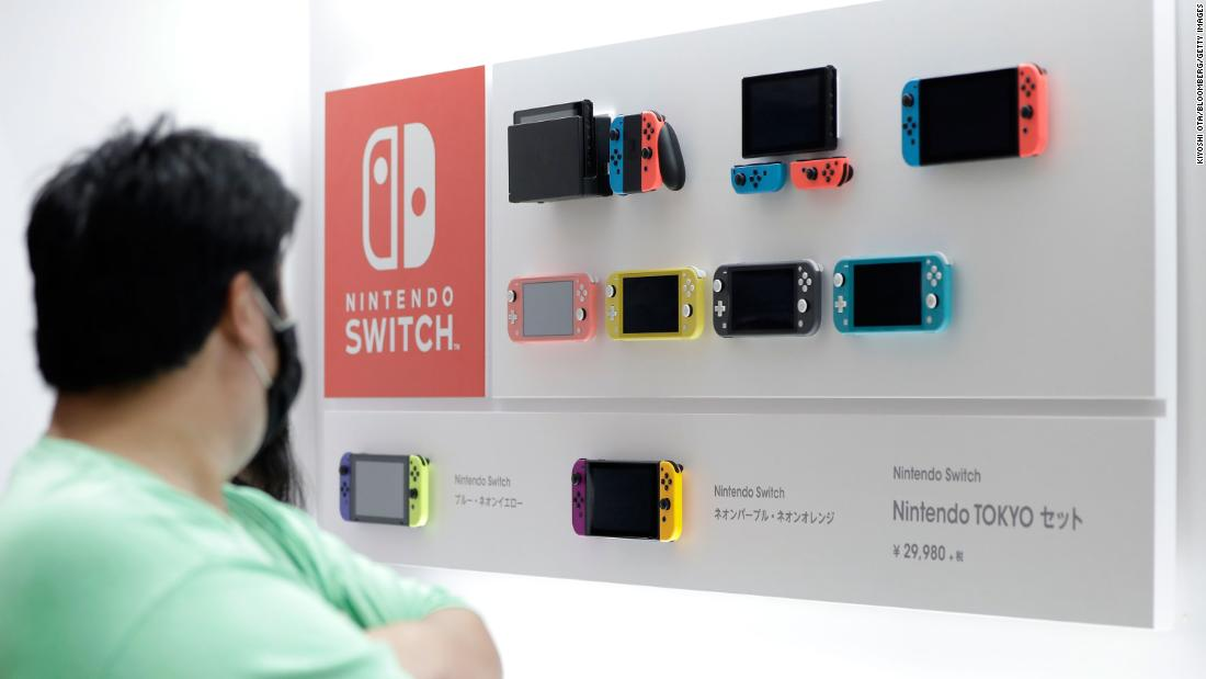 nintendo-keeps-blowing-past-its-own-sales-goals.-but-it-needs-more-hit-games
