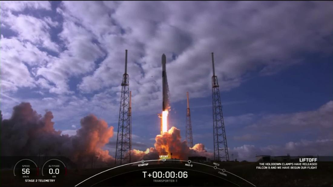 spacex-announces-first-ever-all-civilian-space-flight-crew