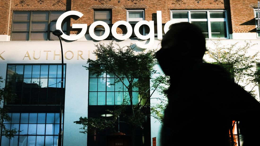 google-settles-with-department-of-labor-over-allegations-of-worker-discrimination