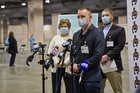 in-philadelphia,-a-scandal-erupts-over-vaccination-startup-led-by-22-year-old