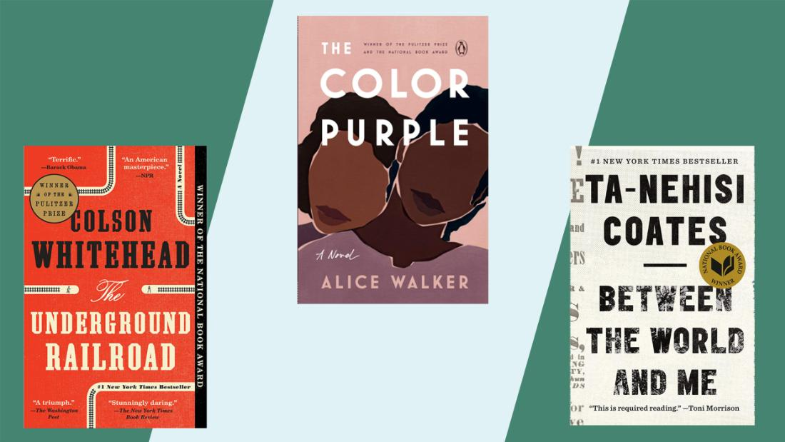 15-books-that-are-essential-reading-for-black-history-month