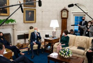 biden-leans-on-his-capitol-hill-experience-while-pitching-big-covid-19-relief-deal