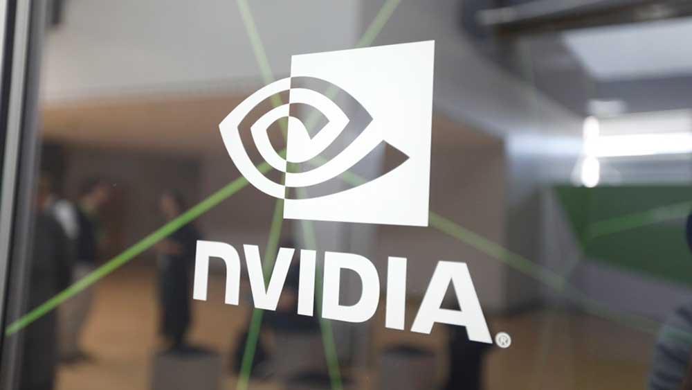 is-nvidia-stock-a-buy-as-chips-hitch-ride-in-nio's-new-electric-vehicle?