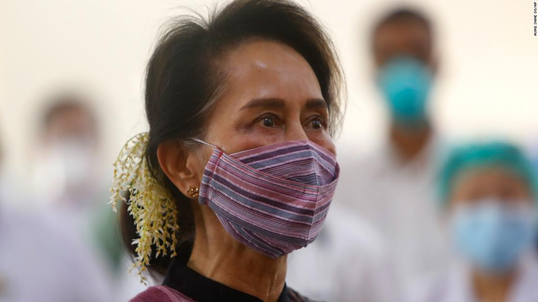myanmar's-aung-san-suu-kyi-arrested-under-import-export-law