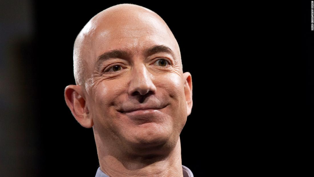 how-bezos-spends-his-immense-wealth