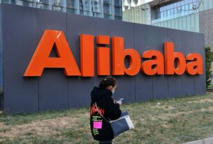 alibaba-sales-surge,-even-as-crackdown-in-china-intensifies
