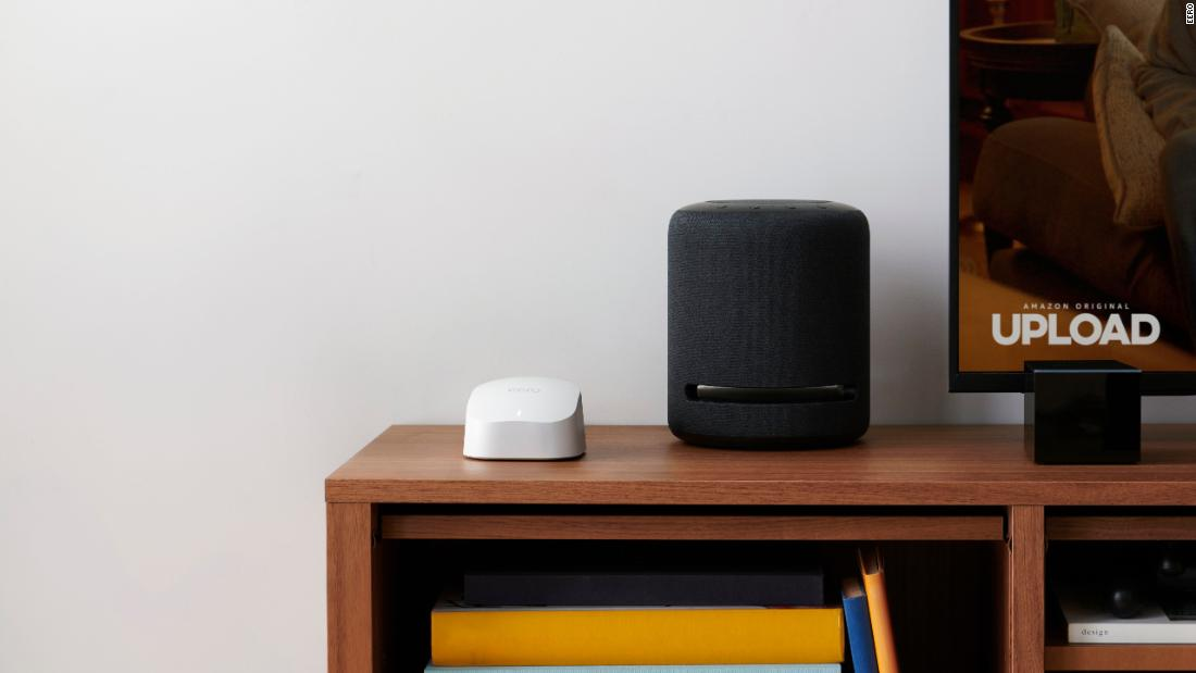we-tested-mesh-wi-fi-routers-for-months-—-this-was-our-favorite