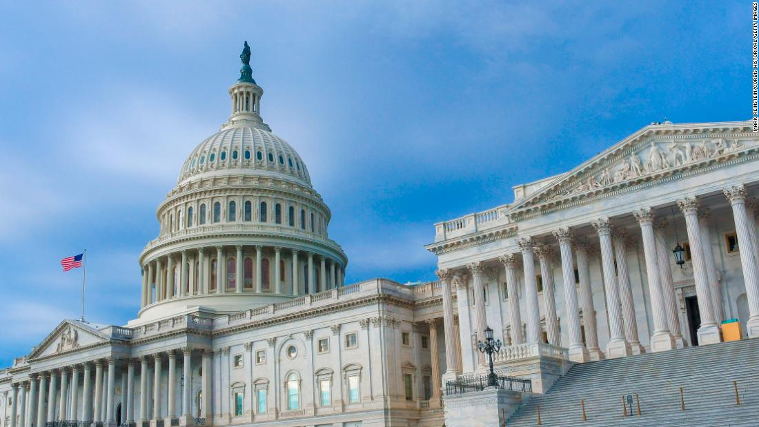 the-latest-on-congress-as-gop-tensions-rise