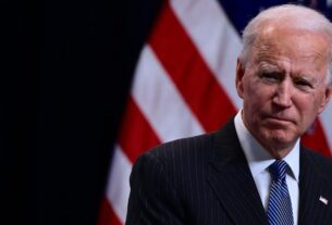 biden-to-signal-commitment-to-us-diplomats-and-allies-with-state-department-visit