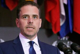 hunter-biden-is-writing-a-book-about-his-struggle-with-addiction