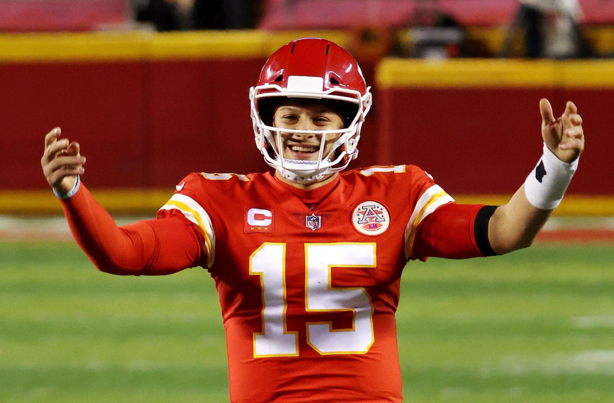patrick-mahomes-tells-the-sad-story-of-his-only-college-pitching-appearance