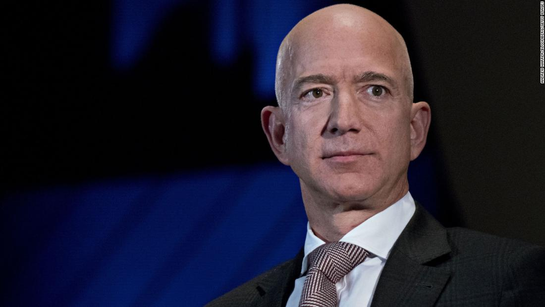 jeff-bezos-is-stepping-down-as-amazon-ceo