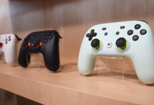 google-will-stop-making-video-games-for-its-stadia-platform