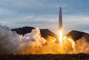 astra,-rocket-startup-that-has-yet-to-conduct-a-successful-launch,-is-going-public