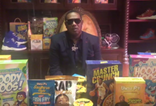 master-p-wants-nola-grocery-store-to-add-diversity