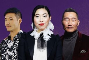 asians-in-hollywood-more-visible-than-ever