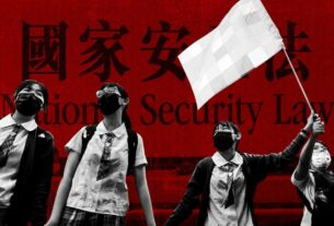 'no-room-for-debate-or-compromise'-amid-sweeping-new-rules-for-hong-kong-schools