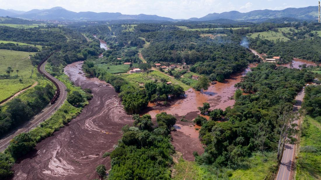 brazil-mining-company-will-pay-nearly-$7-billion-over-dam-collapse-that-killed-270