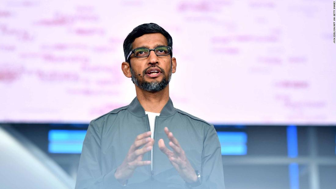 google's-cloud-business-is-losing-money