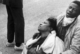 her-beating-helped-galvanize-the-civil-rights-movement