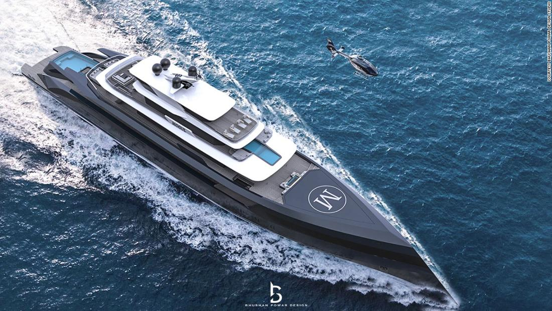 what-happens-when-an-instagrammer-designs-a-superyacht