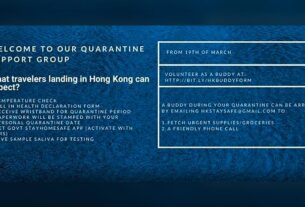 how-a-30,000-member-facebook-group-is-helping-hong-kong-navigate-one-of-the-world's-longest-quarantines
