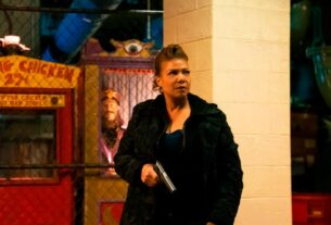 'the-equalizer'-gets-a-new-look-(again)-with-queen-latifah-answering-the-call