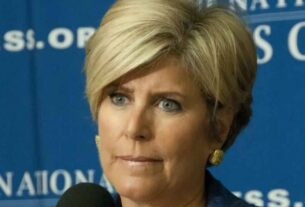 the-3-worst-ways-people-will-use-their-next-stimulus-check,-according-to-suze-orman
