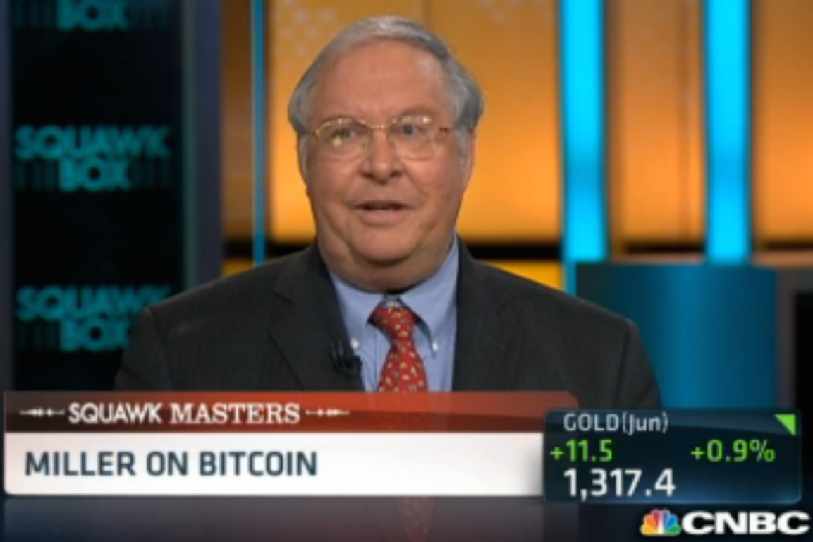 bill-miller's-flagship-fund-may-now-buy-gbtc-to-gain-bitcoin-exposure-of-up-to-15%