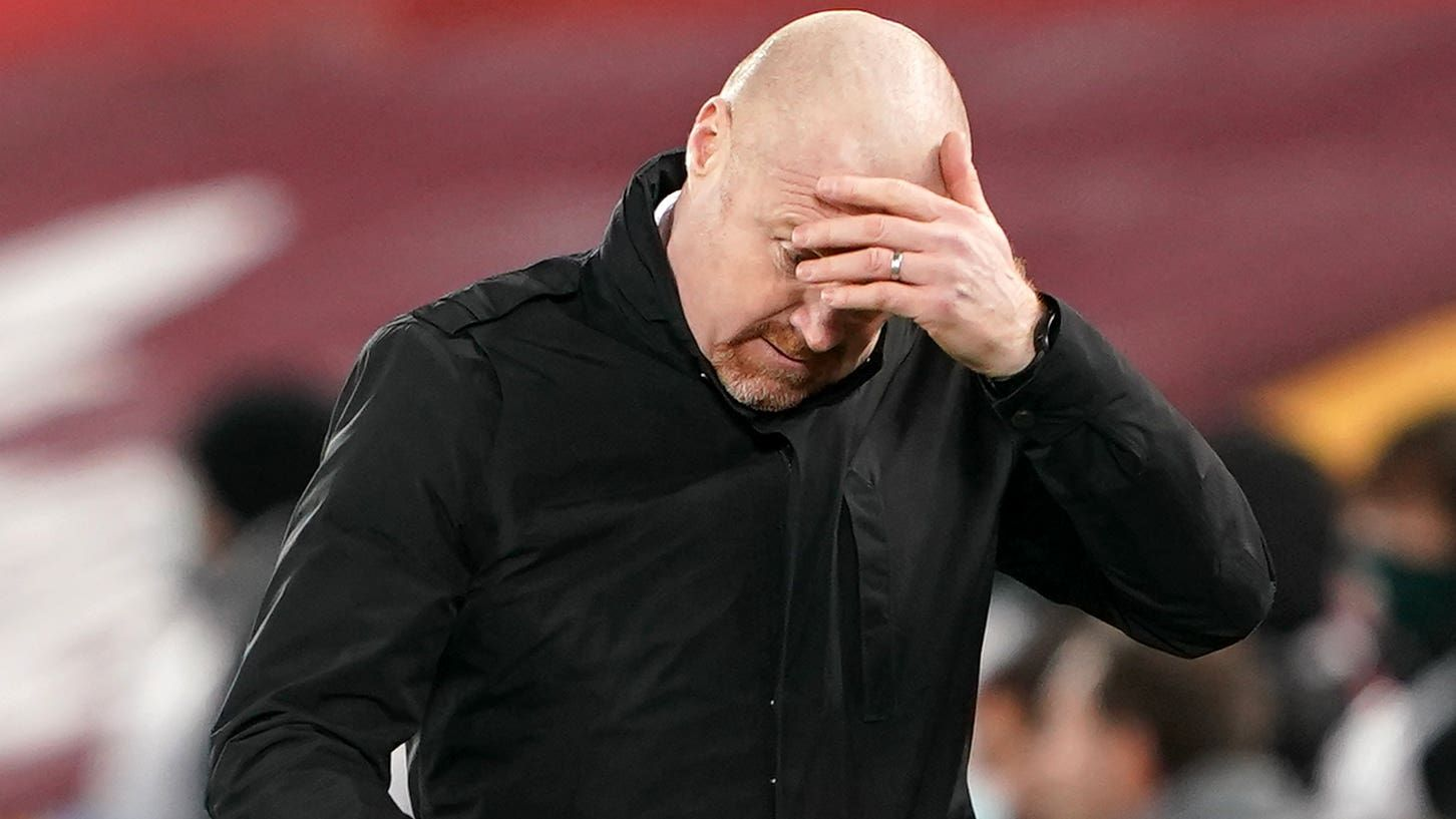 sean-dyche-scratching-his-head-as-burnley-take-just-one-point-against-brighton