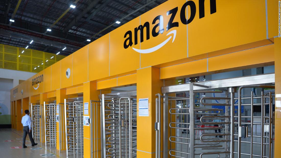 amazon-gets-court-to-block-$3.3-billion-retail-deal-involving-india's-richest-man