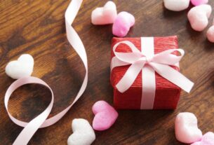 20-clever-valentine's-day-gifts-from-amazon-for-under-$20