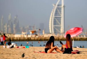 how-dubai-is-paying-the-price-for-letting-in-tourists