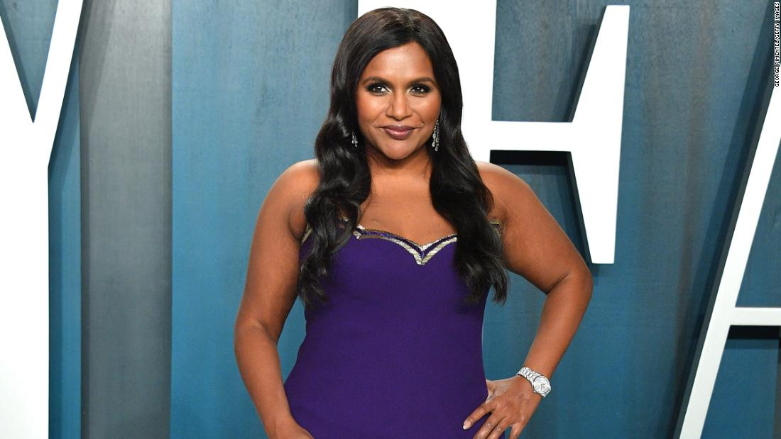 why-mindy-kaling-is-super-excited-to-star-in-a-super-bowl-ad