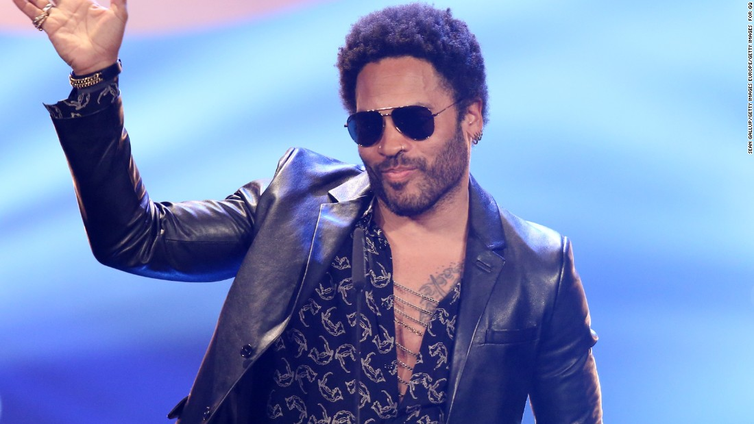 lenny-kravitz-is-confident-the-weeknd's-super-bowl-show-will-be-great