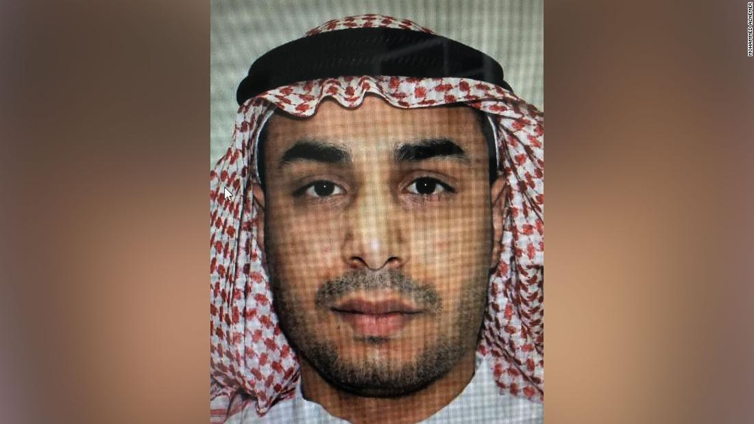 death-sentence-of-saudi-man-jailed-as-a-teen-for-anti-government-protests-is-commuted