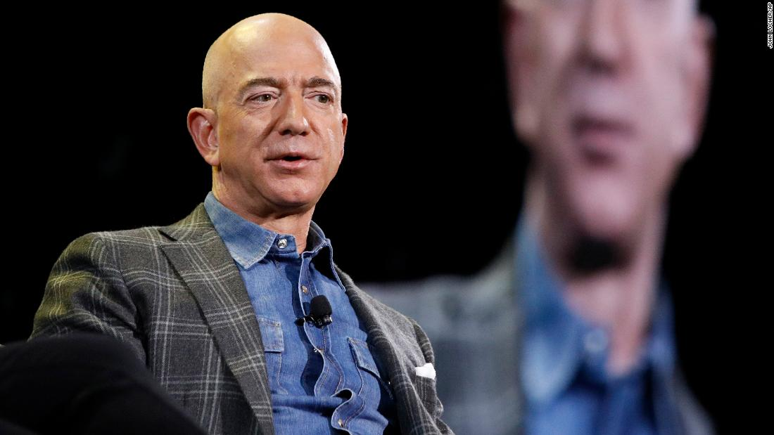 analysis:-bezos-leaves-behind-a-company-that's-created-value-but-has-also-triggered-a-national-reckoning