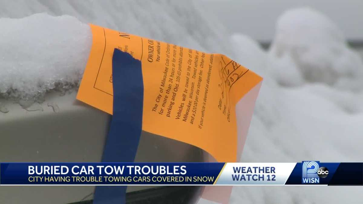 cars-buried-in-snow,-more-than-74-vehicles-towed