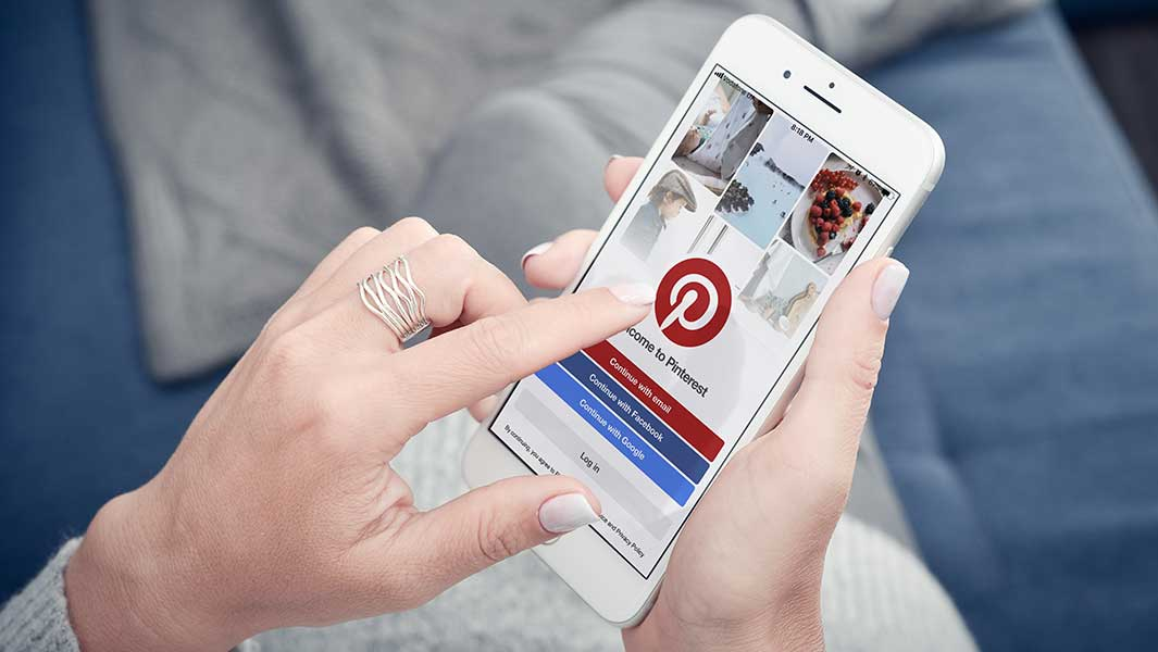 is-pinterest-stock-a-buy-right-now?-here's-what-earnings,-charts-show