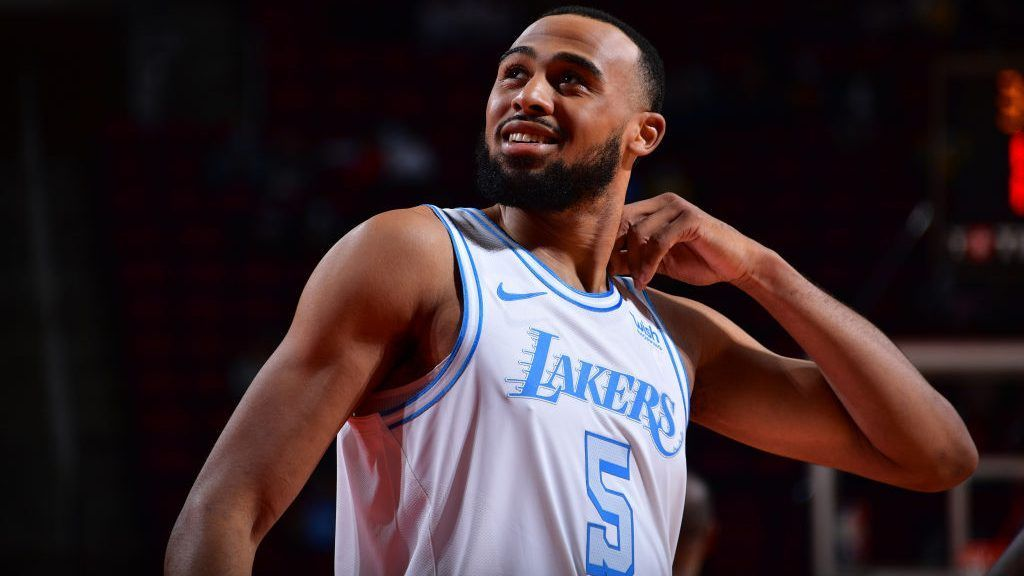 lakers'-talen-horton-tucker-could-get-poison-pill-offer-sheet-in-free-agency