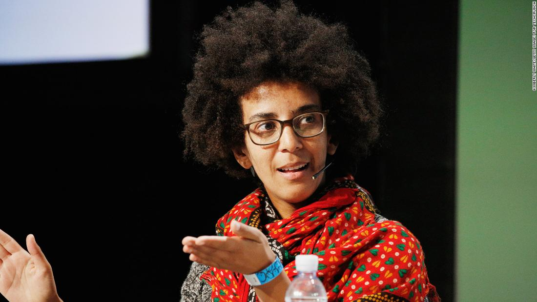 two-google-employees-quit-over-ai-researcher-timnit-gebru's-exit