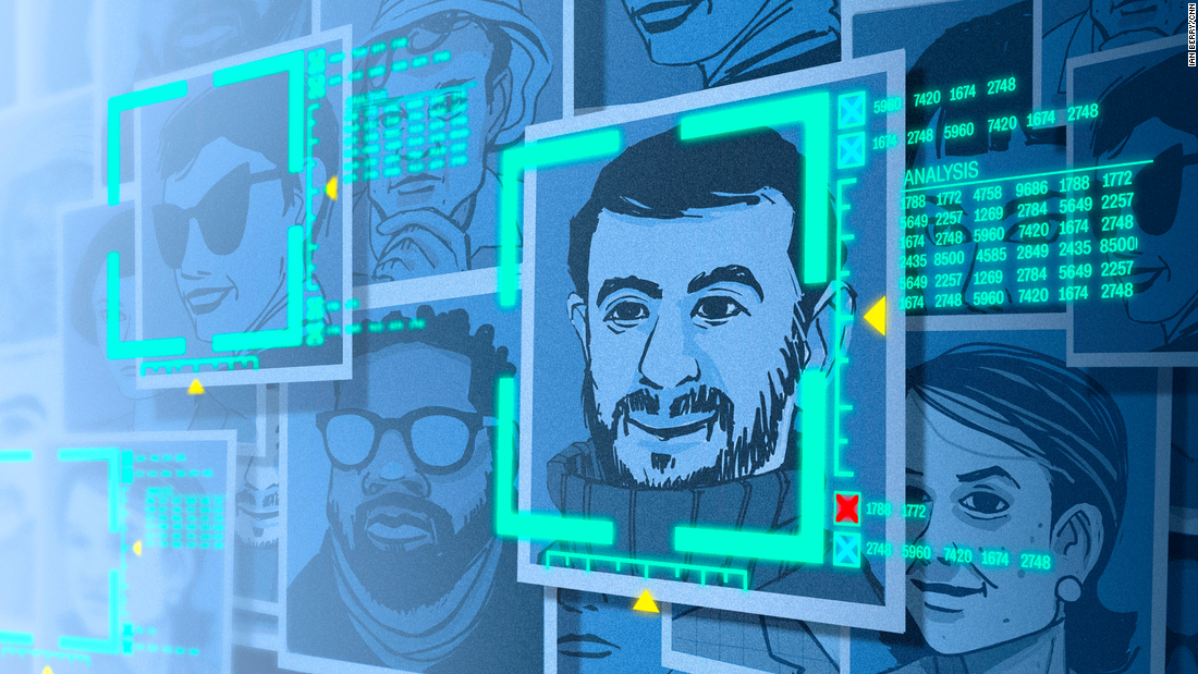 this-new-tool-can-tell-you-if-your-online-photos-are-helping-train-facial-recognition-systems