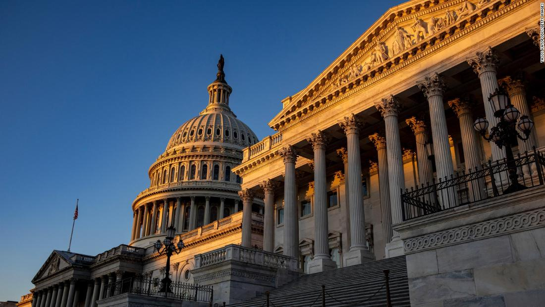 how-to-watch-the-senate-impeachment-trial