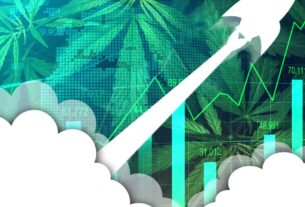 here-are-analysts'-favorite-marijuana-stocks,-which-they-expect-to-rise-as-much-as-82%-in-the-next-year